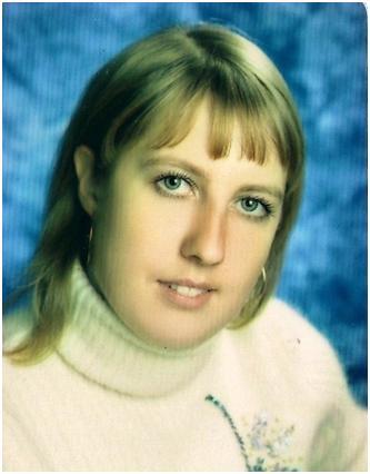 Стародубцева Анна Викторовна.